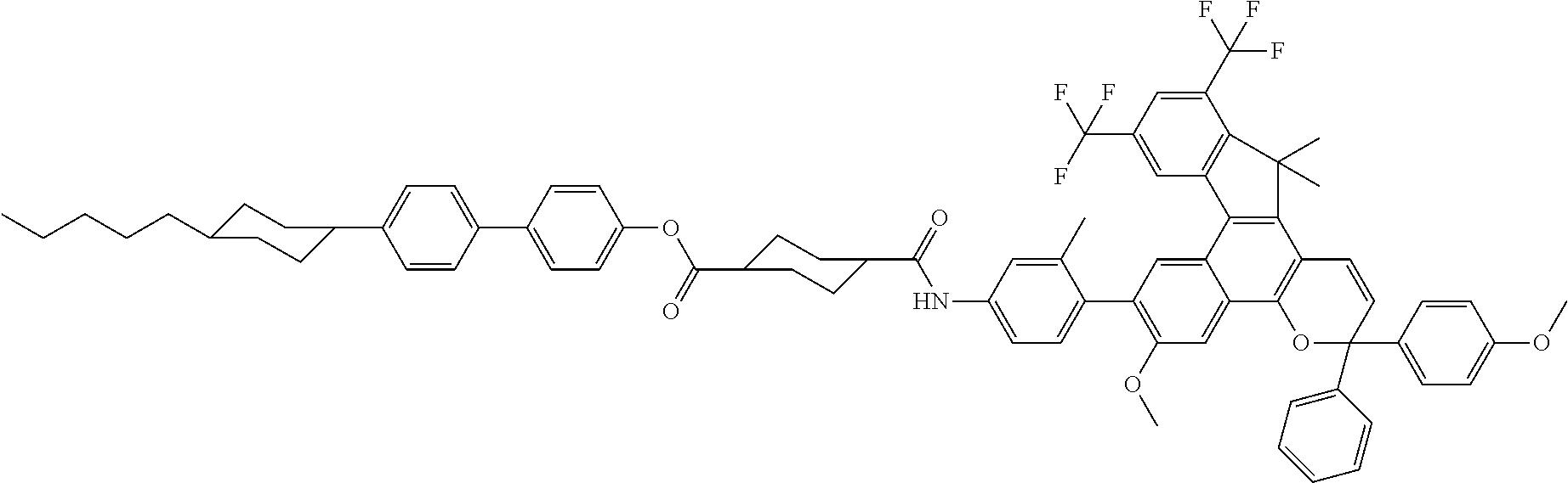 Figure US08518546-20130827-C00047