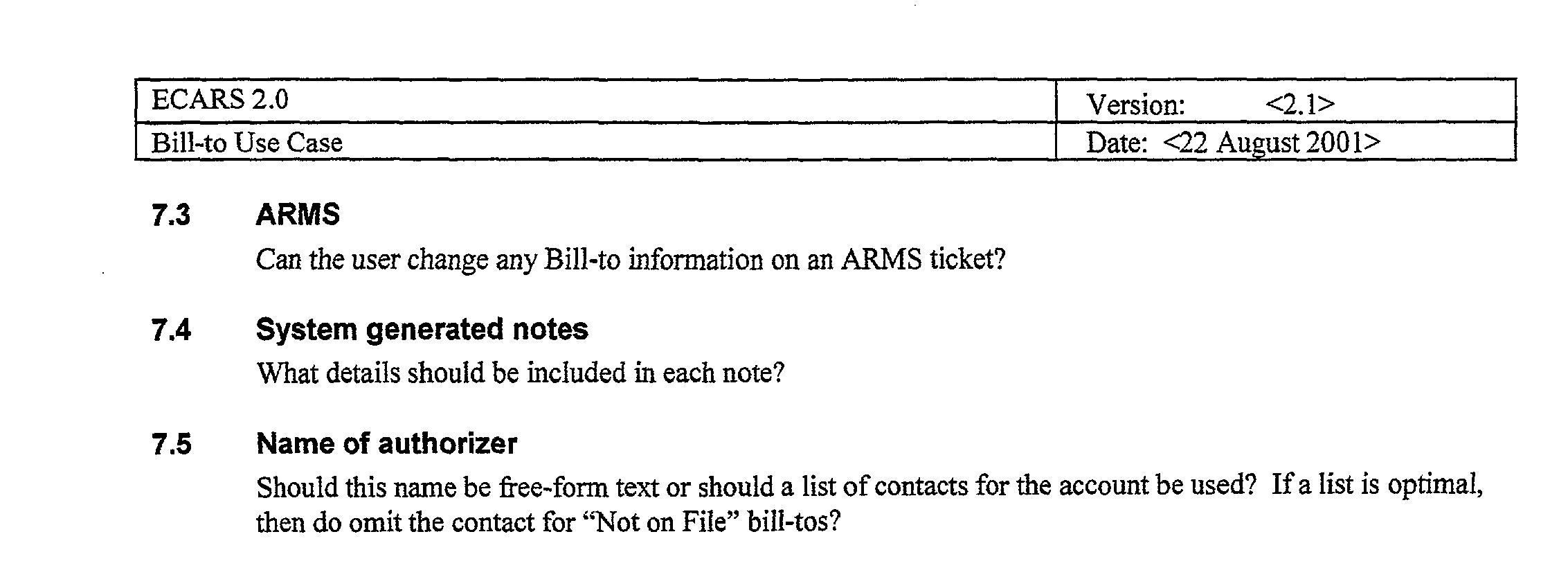 Figure US20030125992A1-20030703-P00733