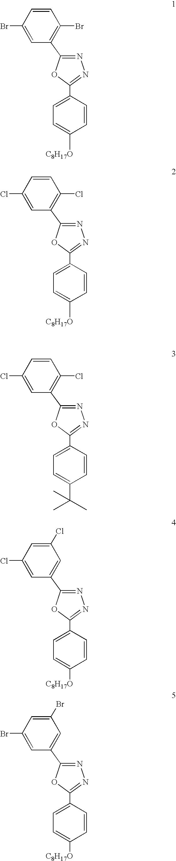 Figure US20040062930A1-20040401-C00035