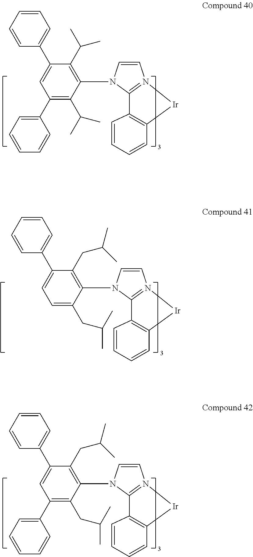Figure US09735377-20170815-C00042