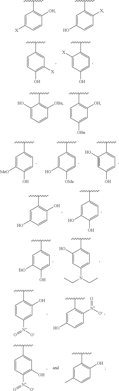 Figure US09540317-20170110-C00030