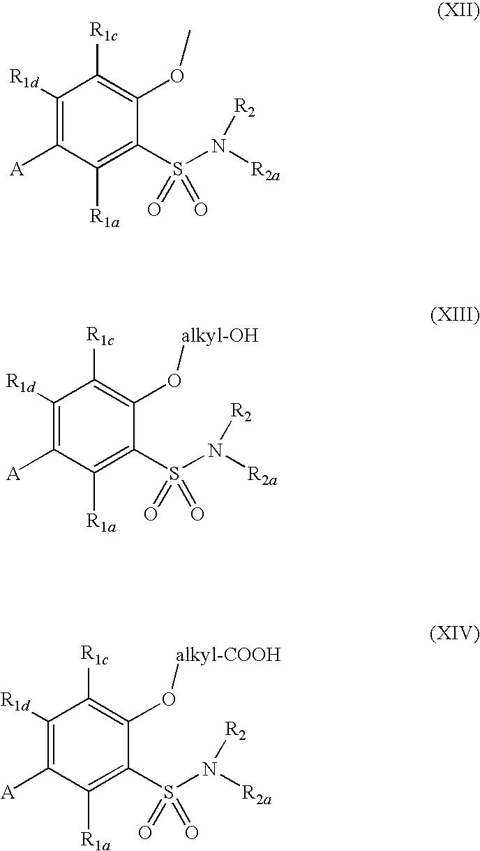 Figure US08263588-20120911-C00010
