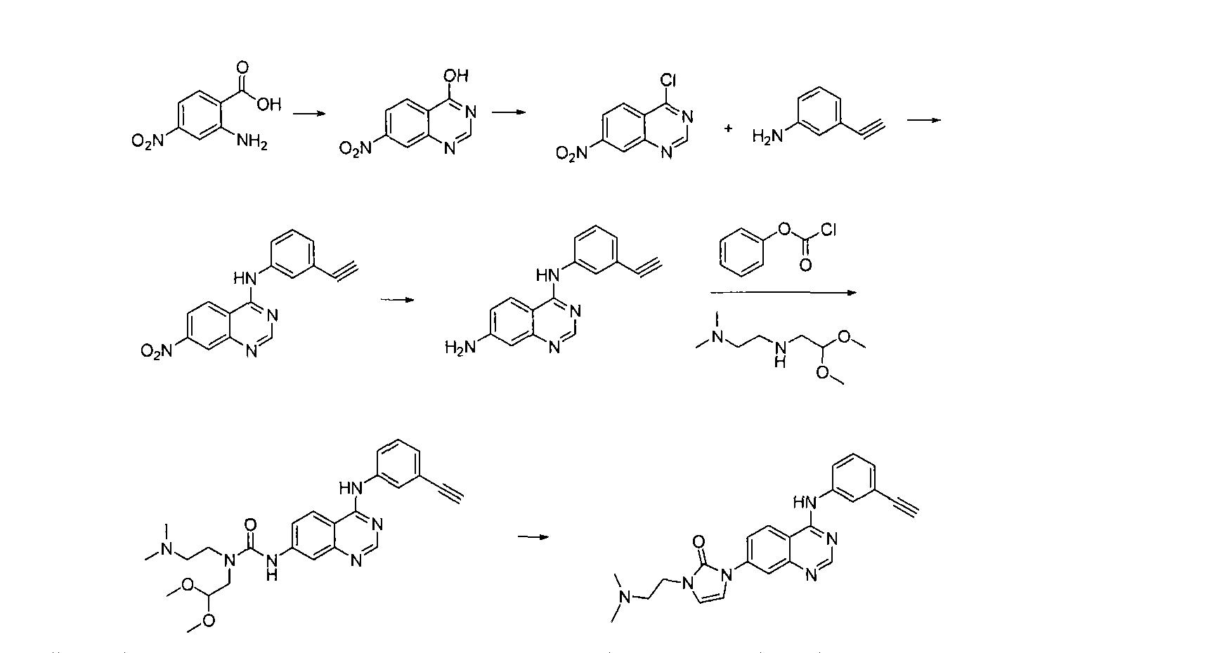 Figure CN101619043BD00471