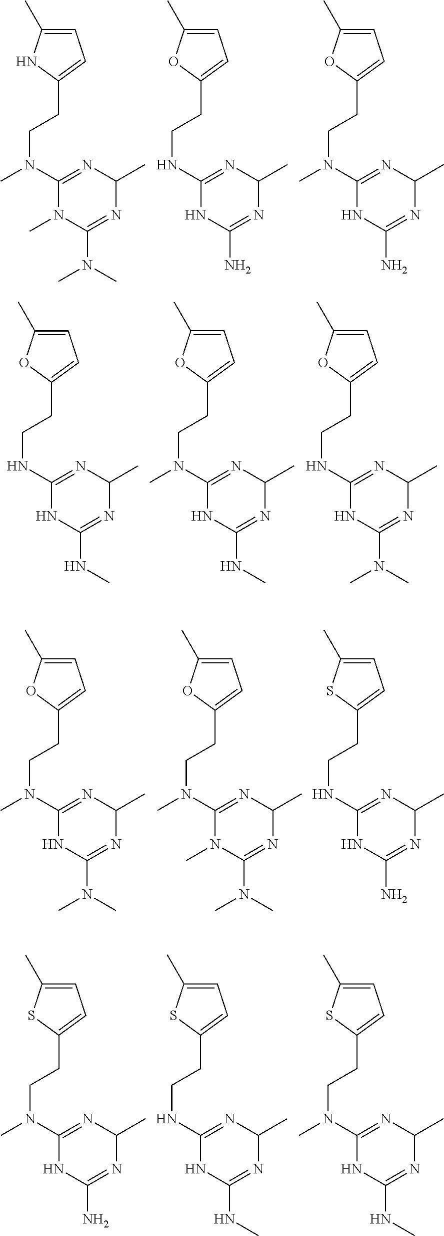 Figure US09480663-20161101-C00202