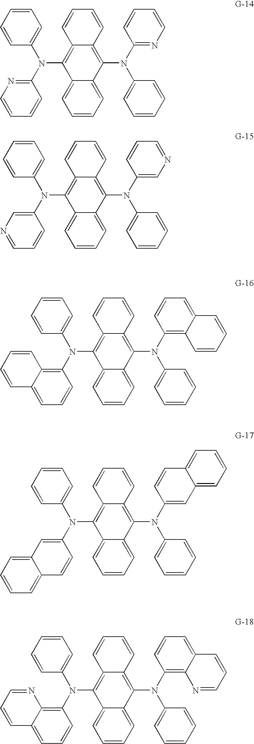 Figure US07651788-20100126-C00039