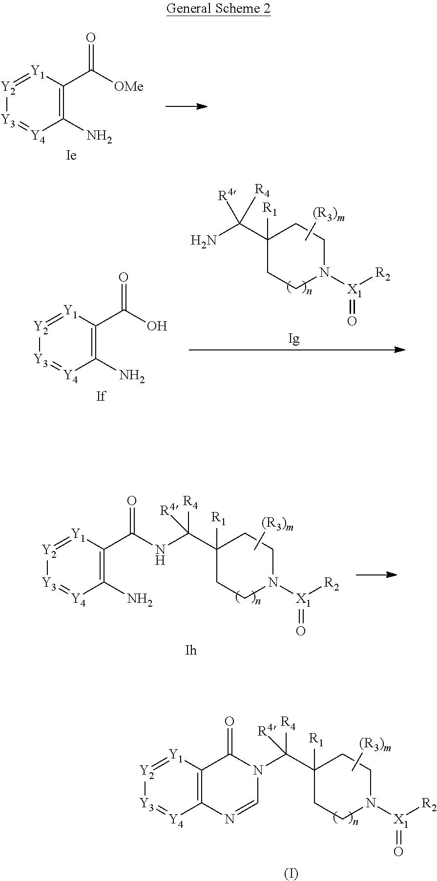 Figure US09840491-20171212-C00014