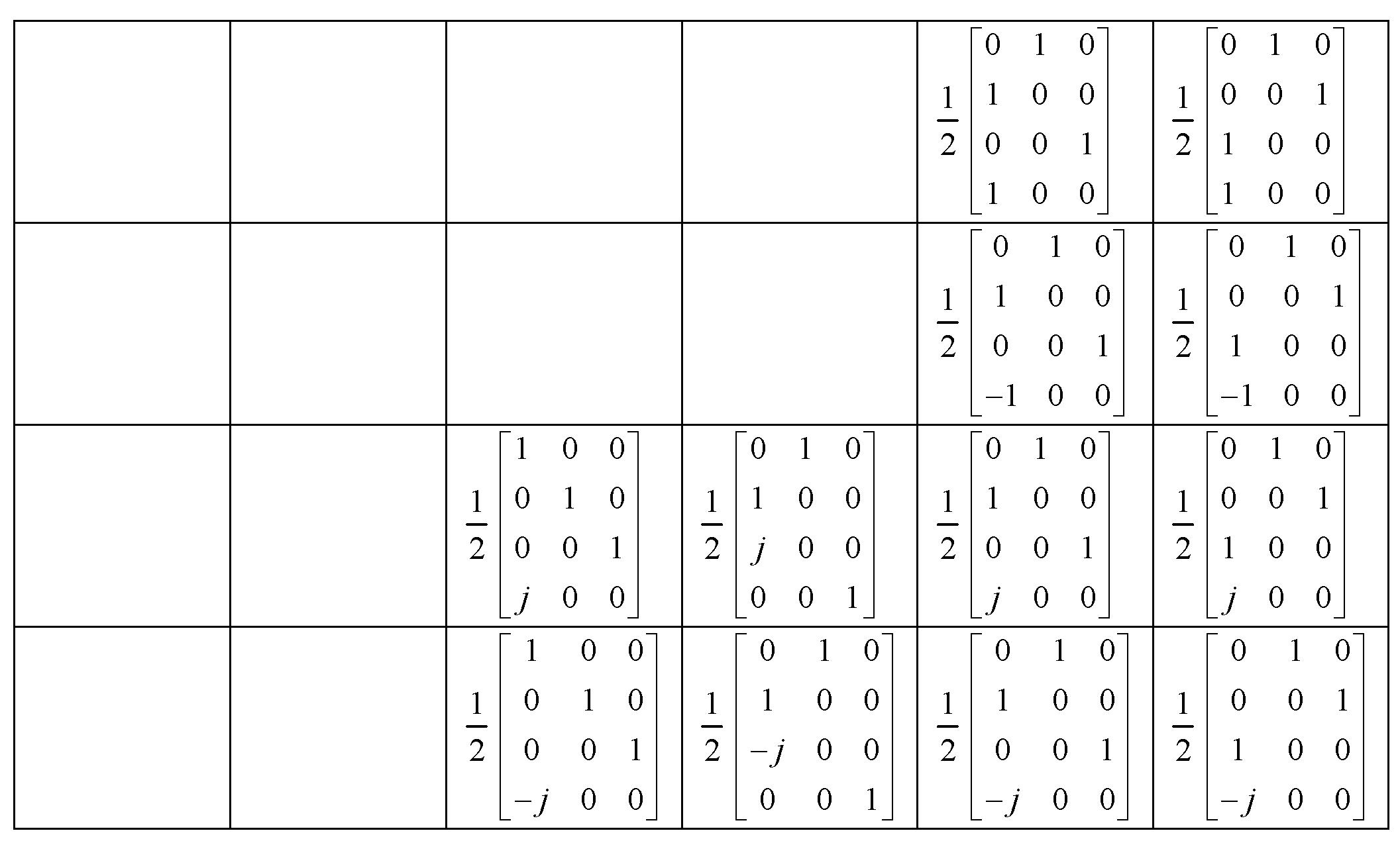 Figure 112010009825391-pat00718