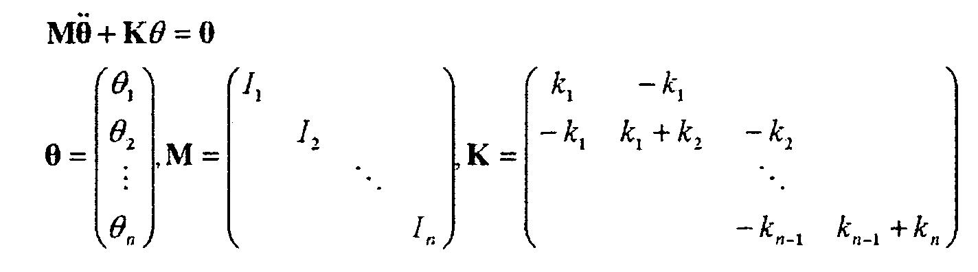 Figure 112010002510935-pct00008