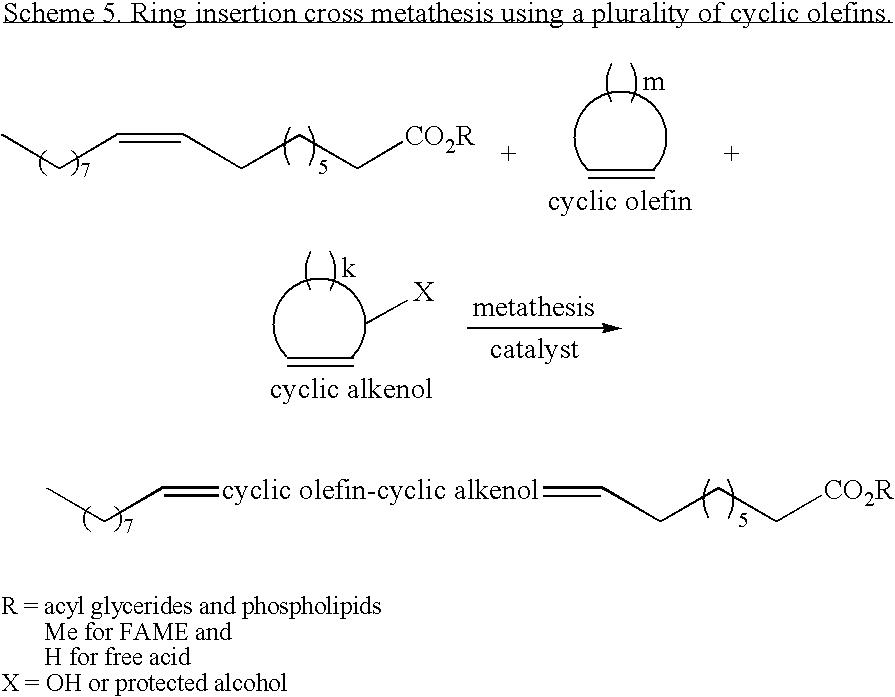 Figure US08067623-20111129-C00006