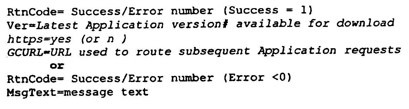 Figure 112001030059327-pct00011
