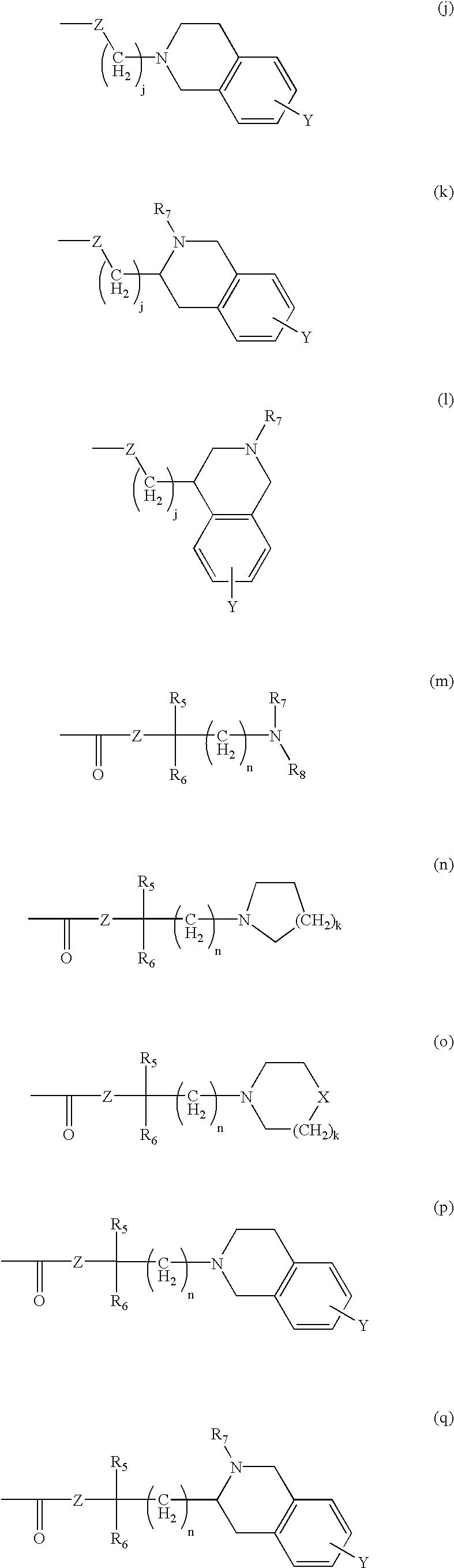 Figure US06559159-20030506-C00022