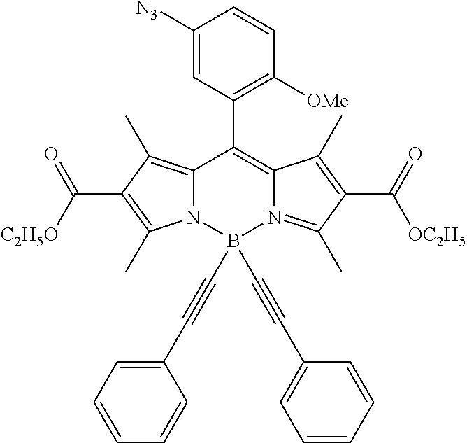 Figure US10119972-20181106-C00054