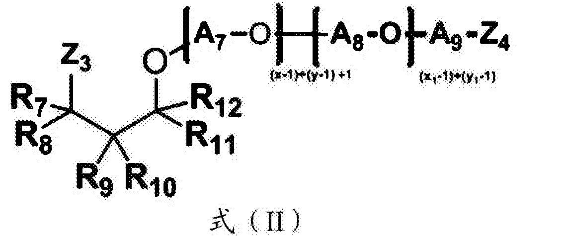 Figure CN105073966BD00071