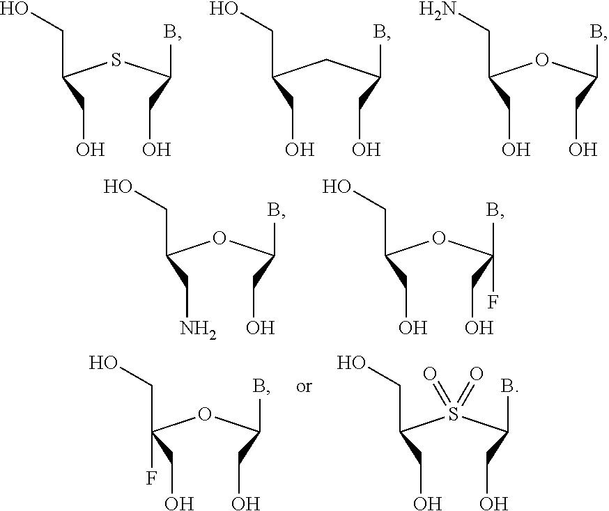Figure US20160237108A1-20160818-C00018