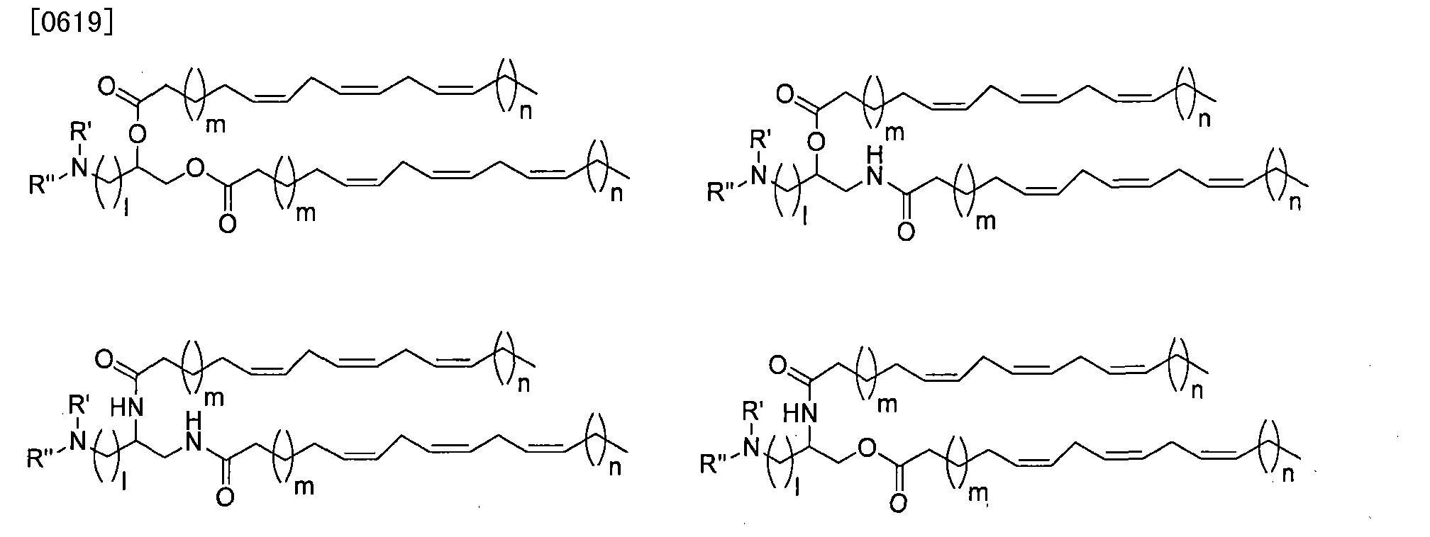 Figure CN101616677BD00382