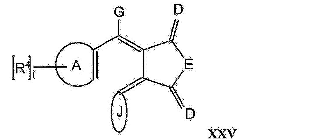 Figure CN105838349AD00992
