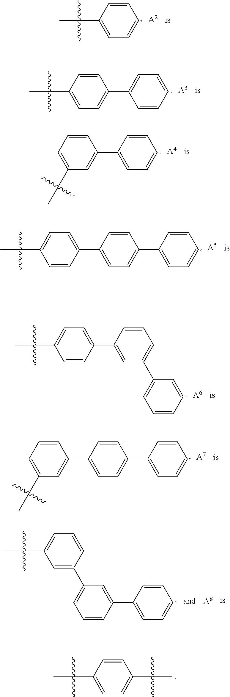 Figure US09673401-20170606-C00032