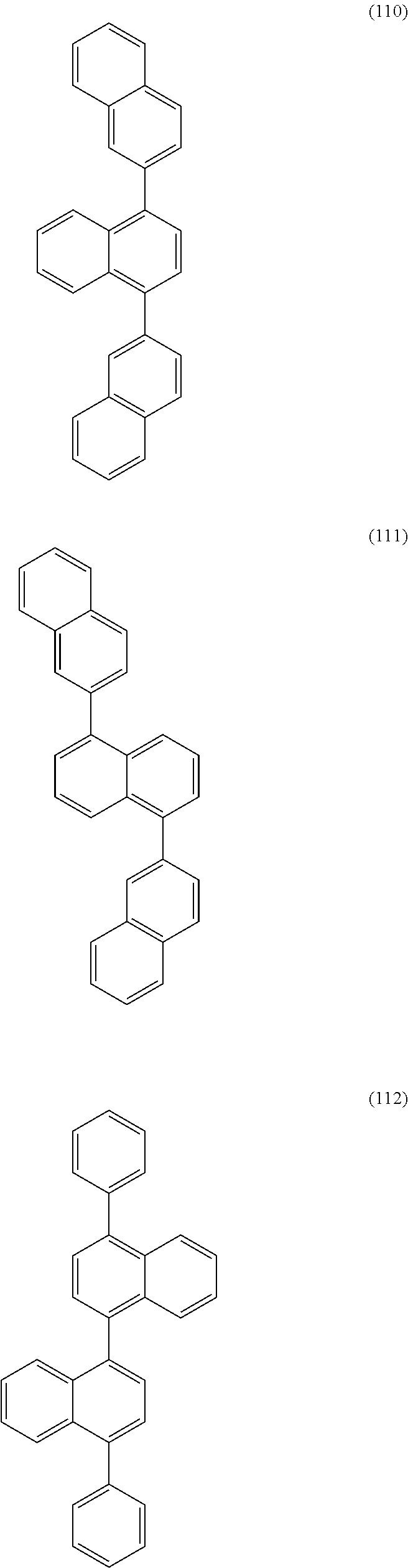 Figure US09385328-20160705-C00020