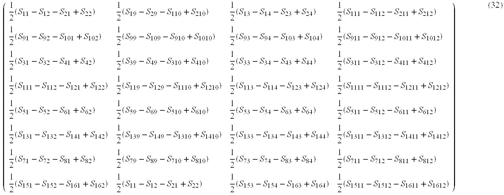 Figure US20040193382A1-20040930-M00029