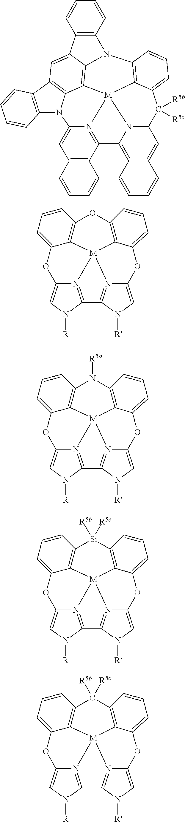 Figure US10158091-20181218-C00287