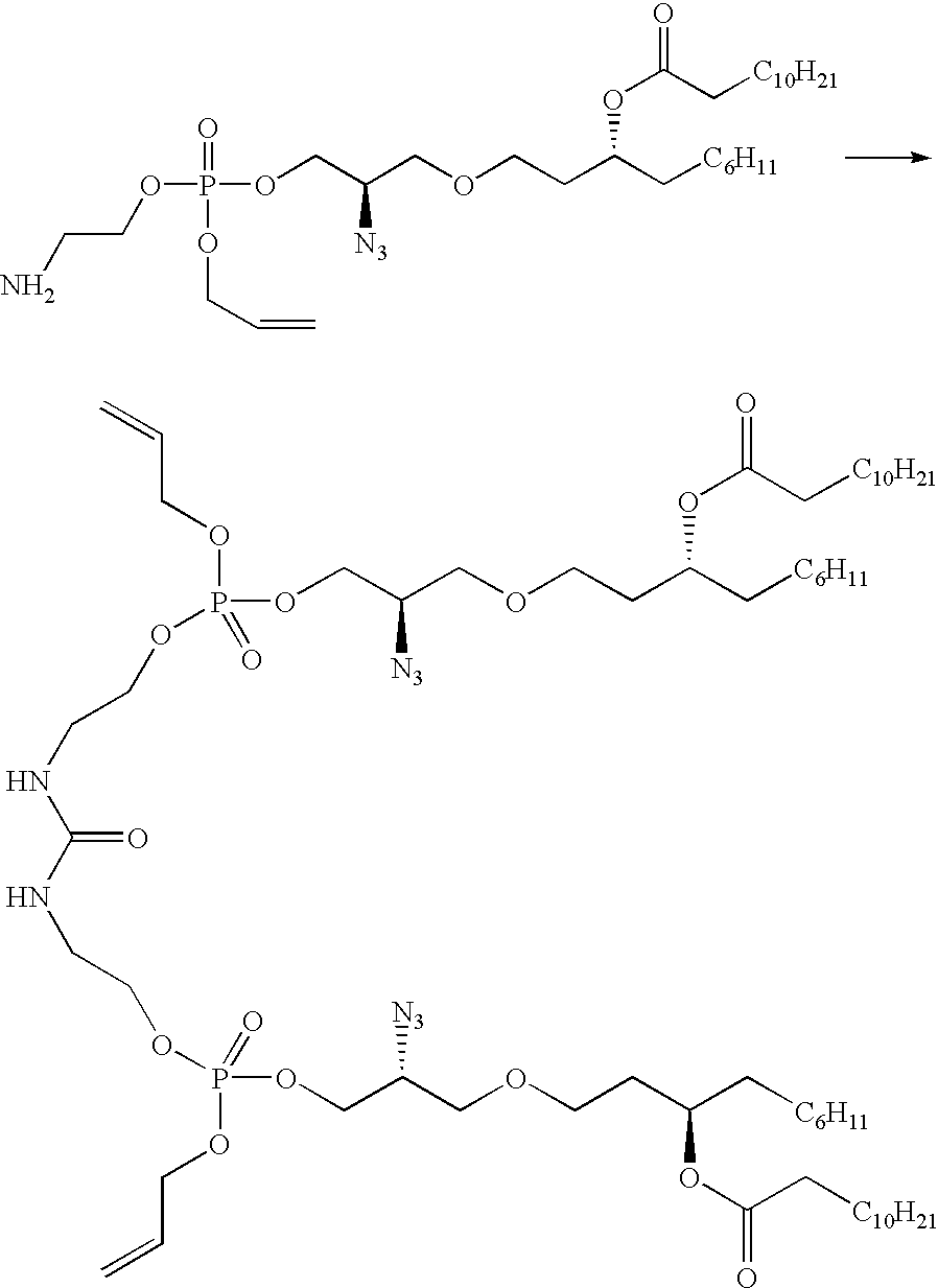 Figure US06551600-20030422-C00096