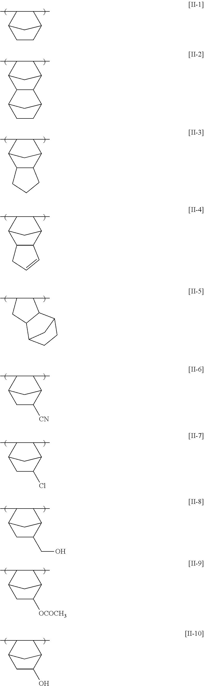 Figure US08071272-20111206-C00010