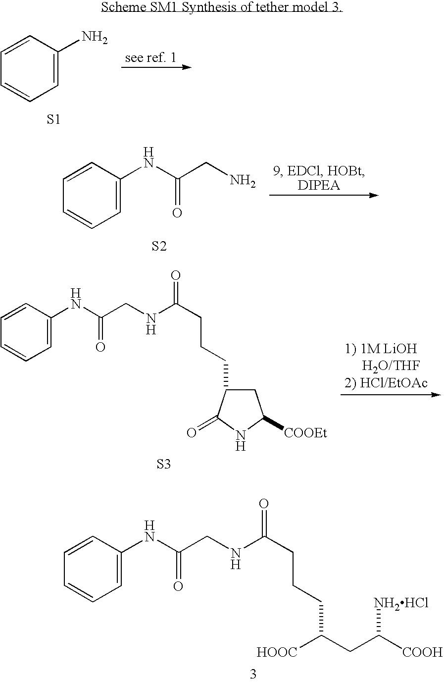 Figure US08114843-20120214-C00006