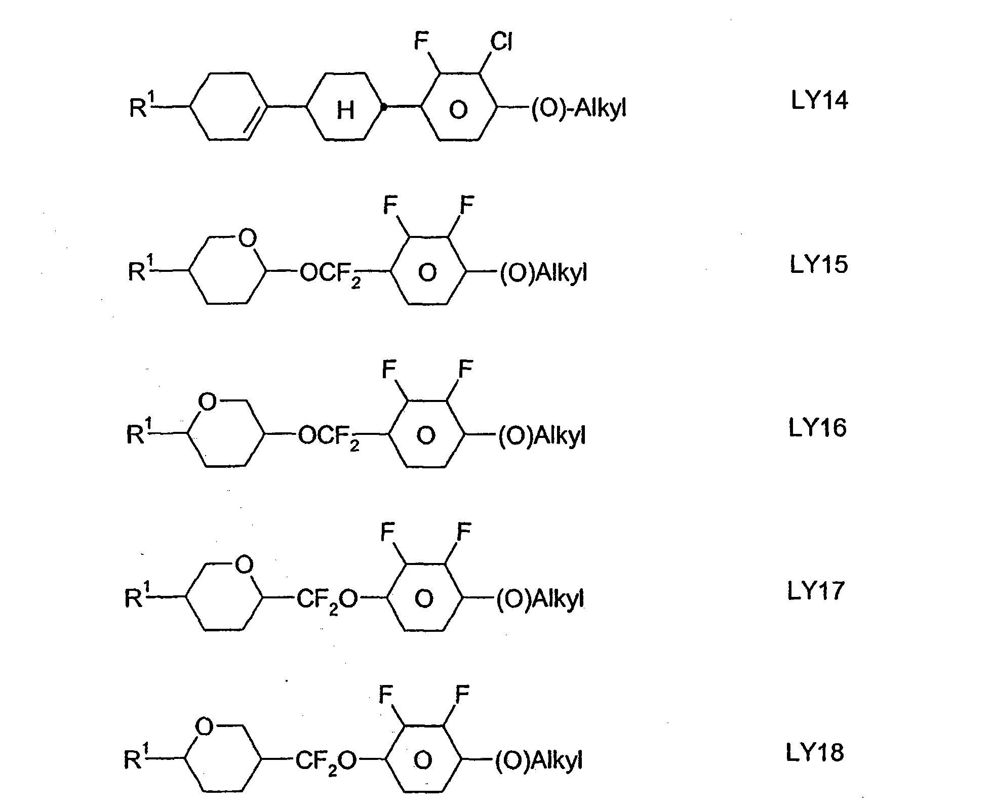 Figure CN101848978BD00461