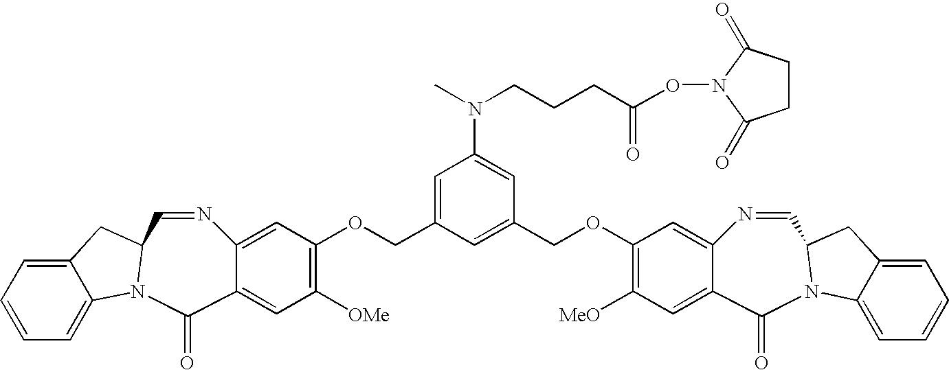 Figure US08426402-20130423-C00048