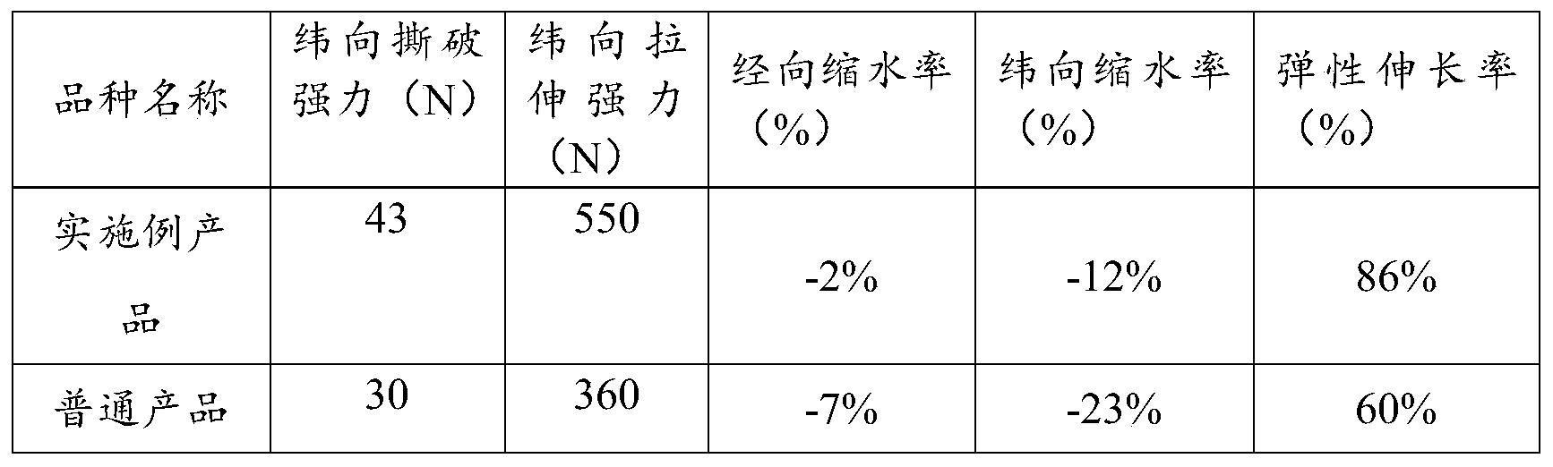 Figure PCTCN2019078519-appb-000007