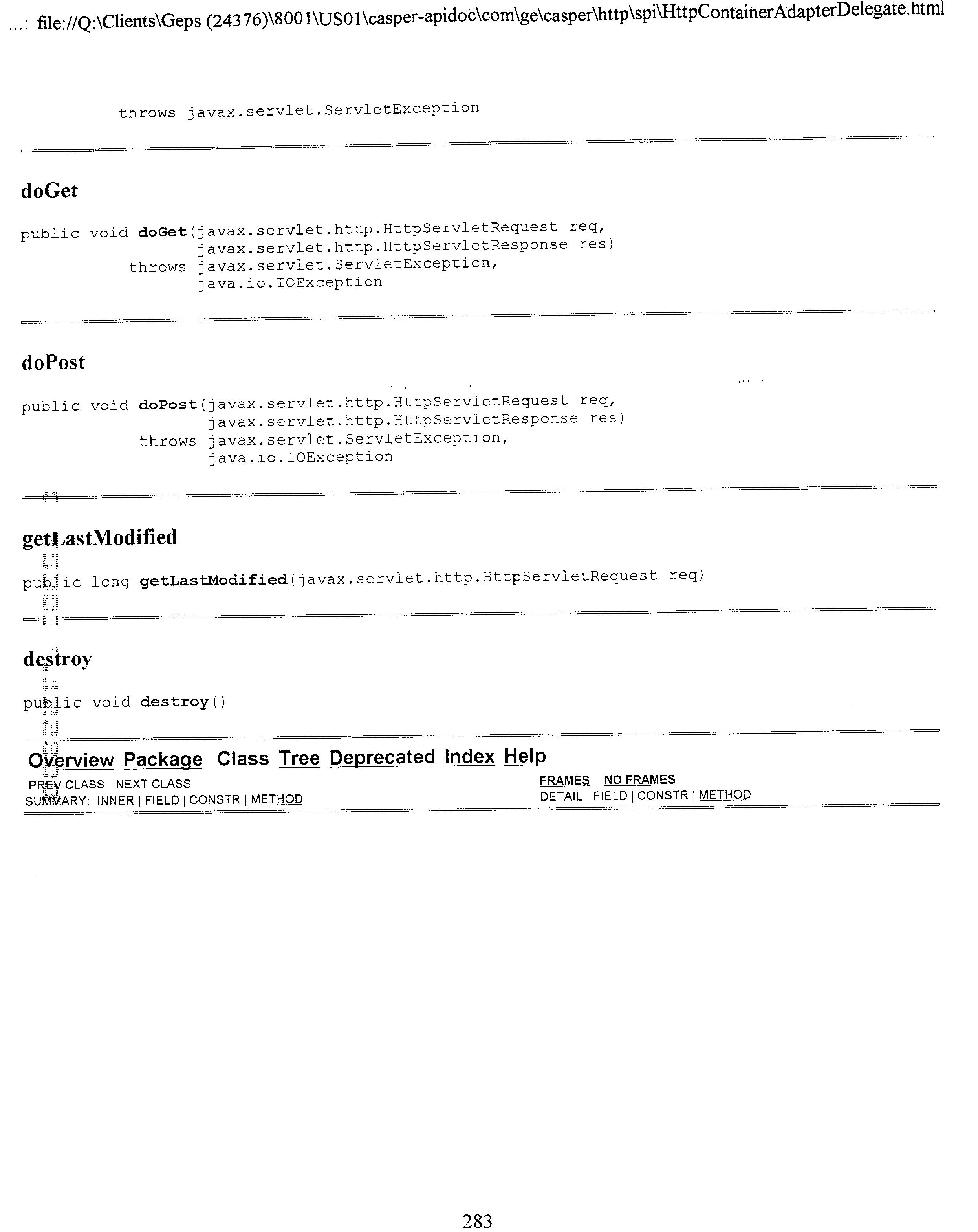 Figure US20020035645A1-20020321-P00283