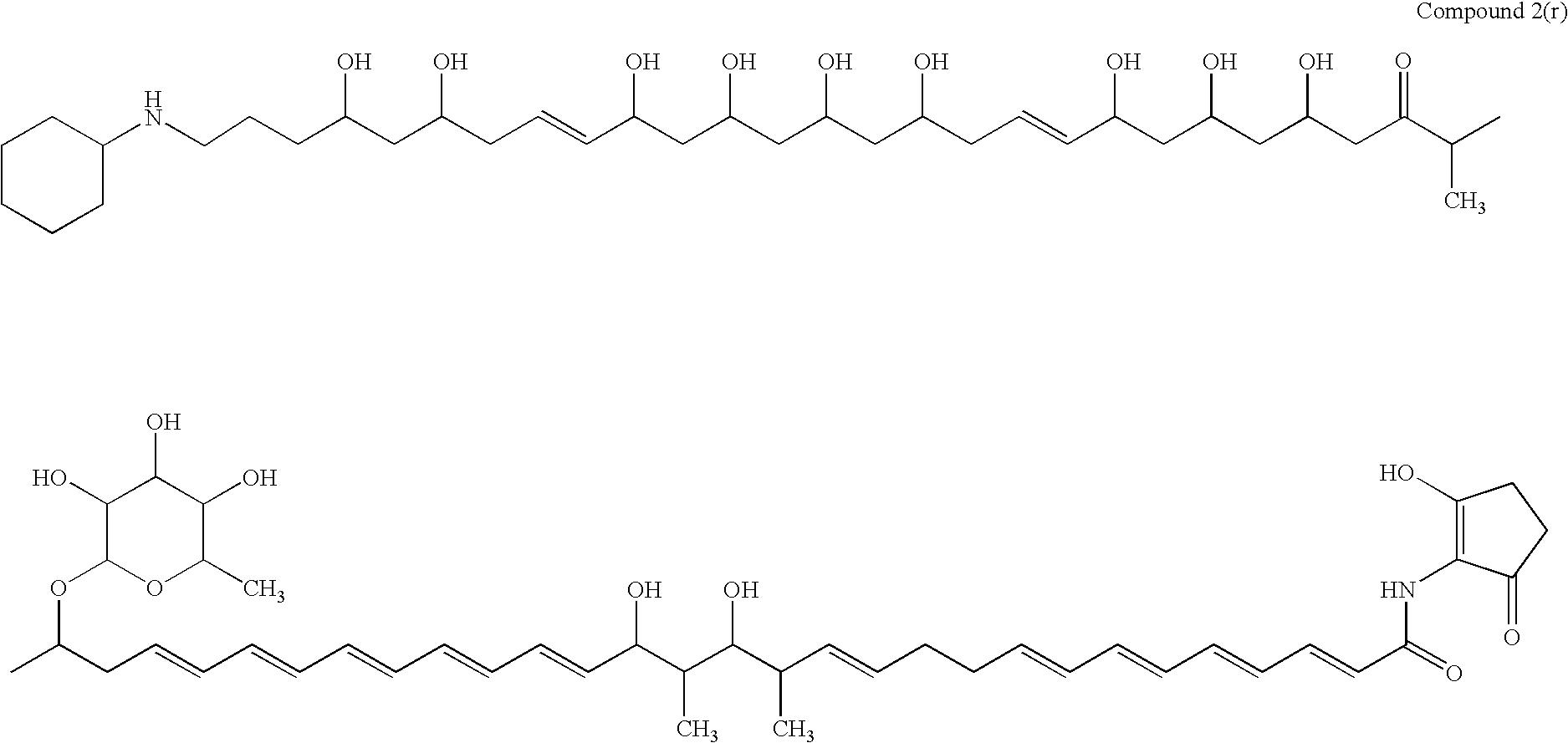 Figure US07375088-20080520-C00104