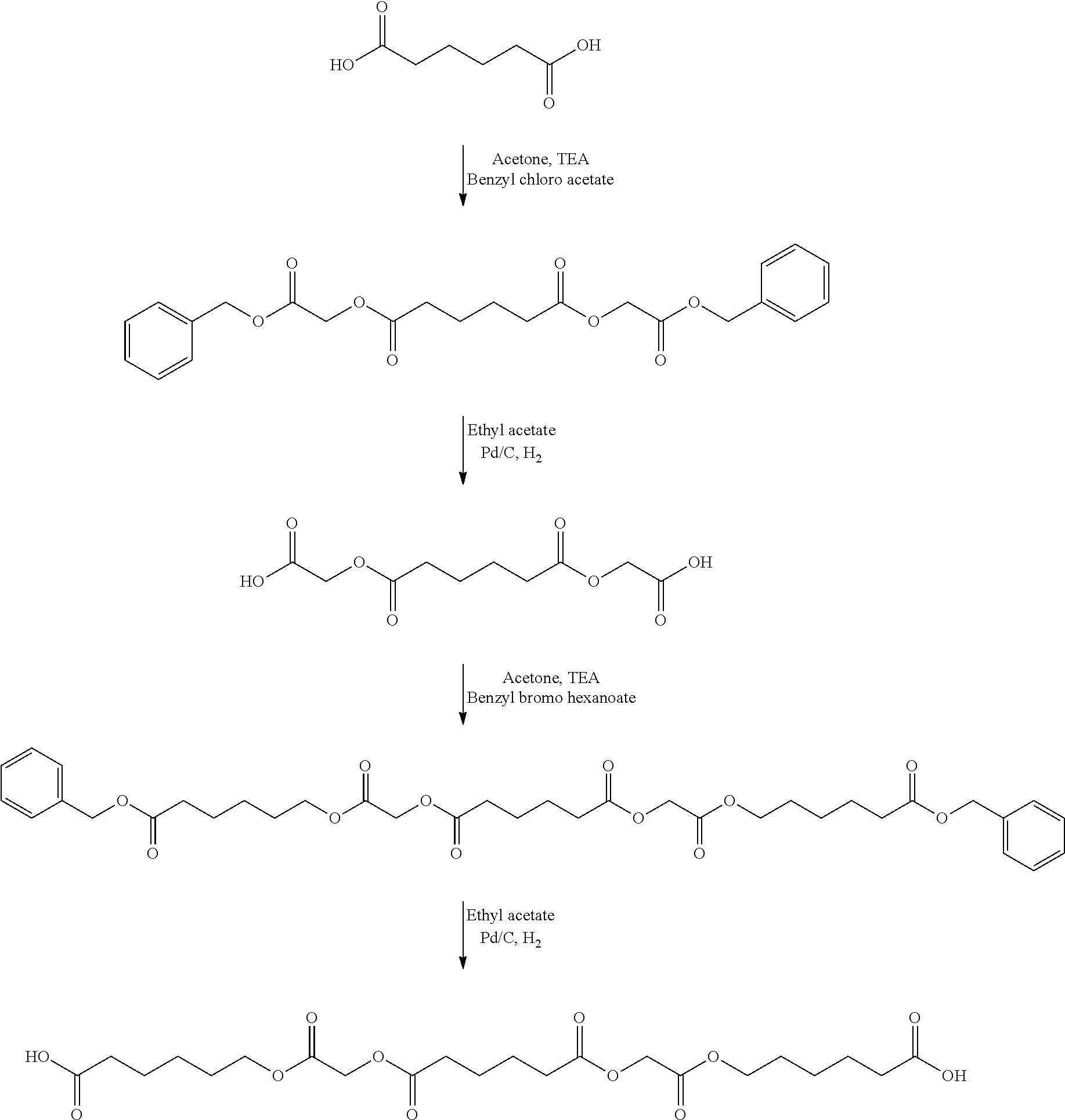 Figure US09045396-20150602-C00069