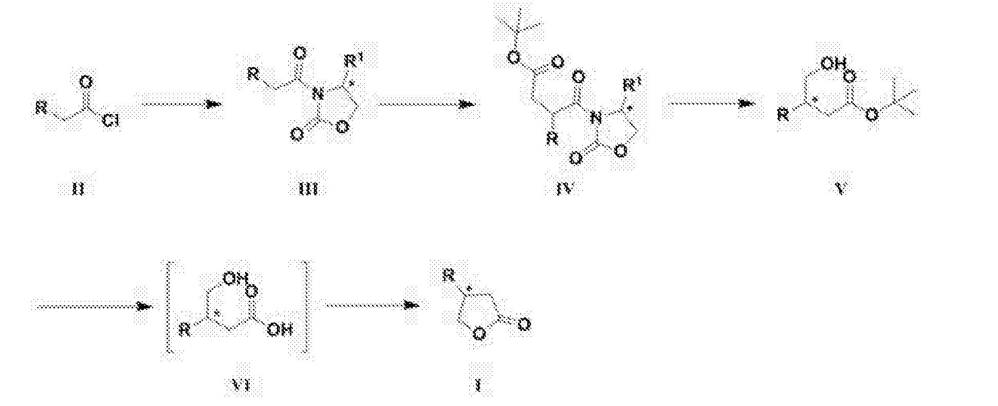 Figure CN105837535AD00072