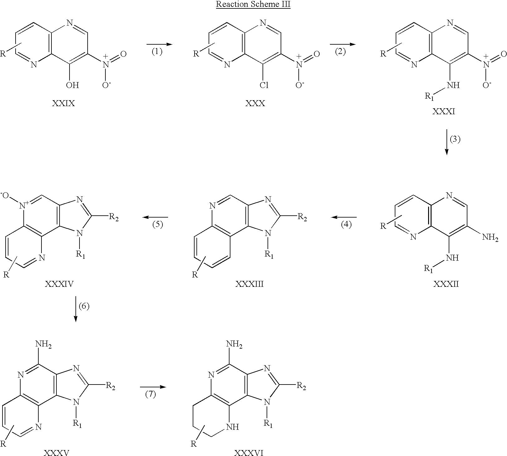 Figure US06693113-20040217-C00009