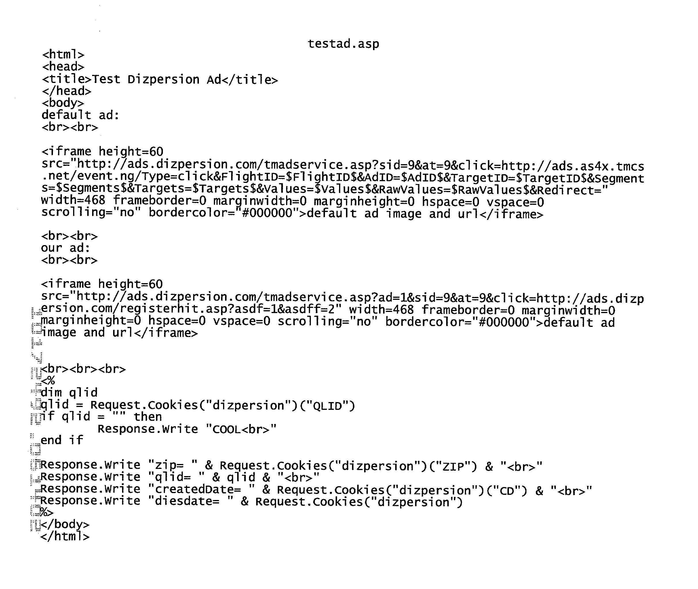 Figure US20030023489A1-20030130-P00398
