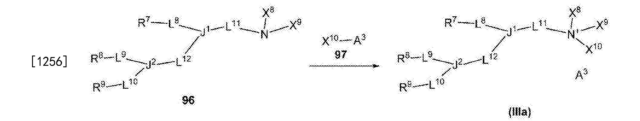 Figure CN107427531AD01461