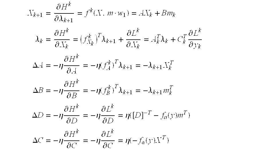 Figure US06691073-20040210-M00009