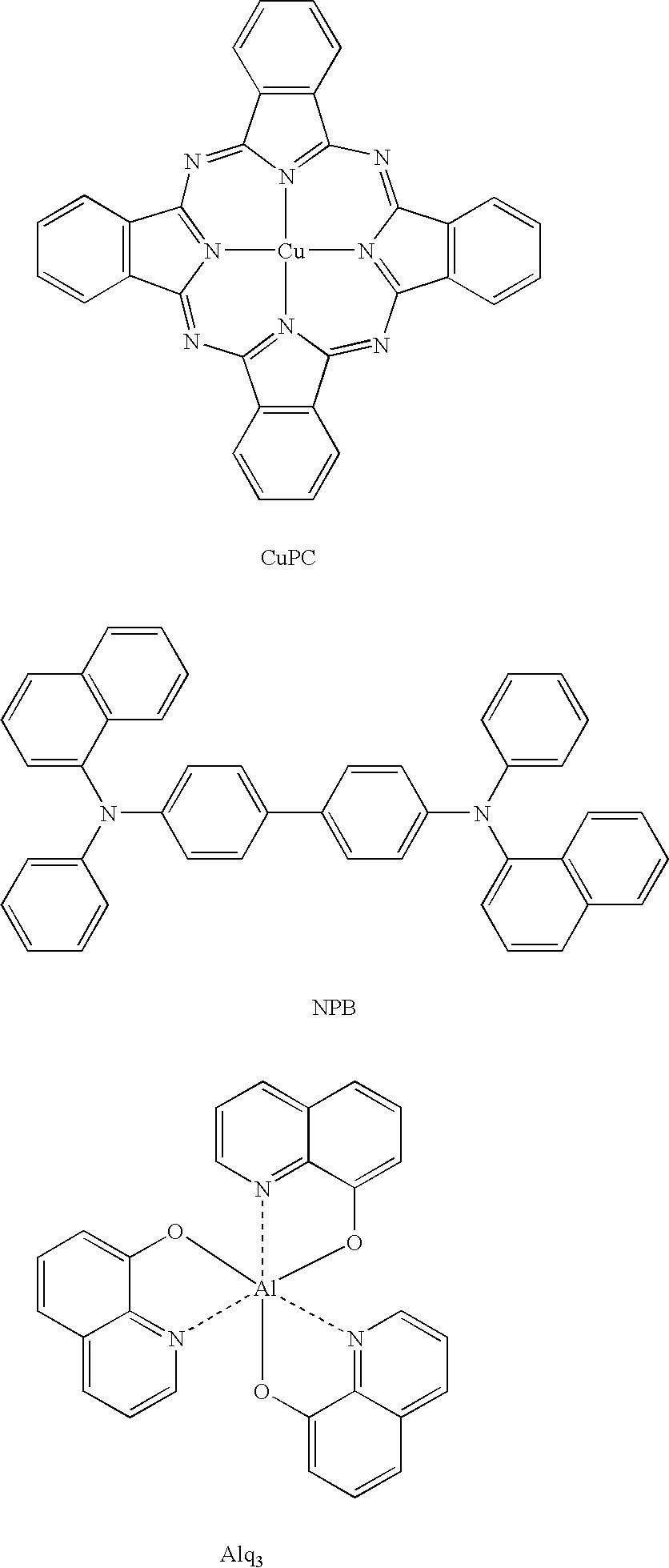 Figure US07651788-20100126-C00027