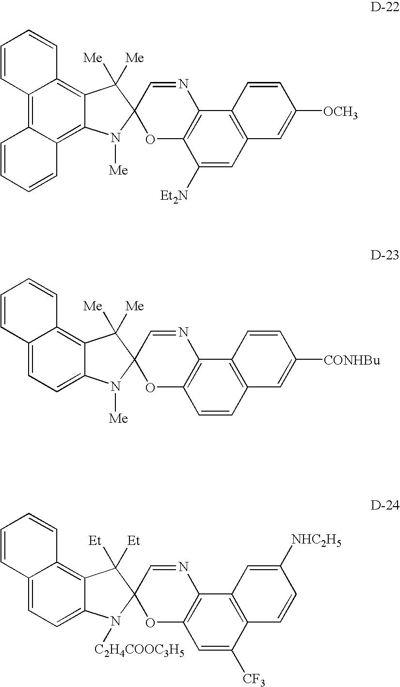 Figure US07425406-20080916-C00027
