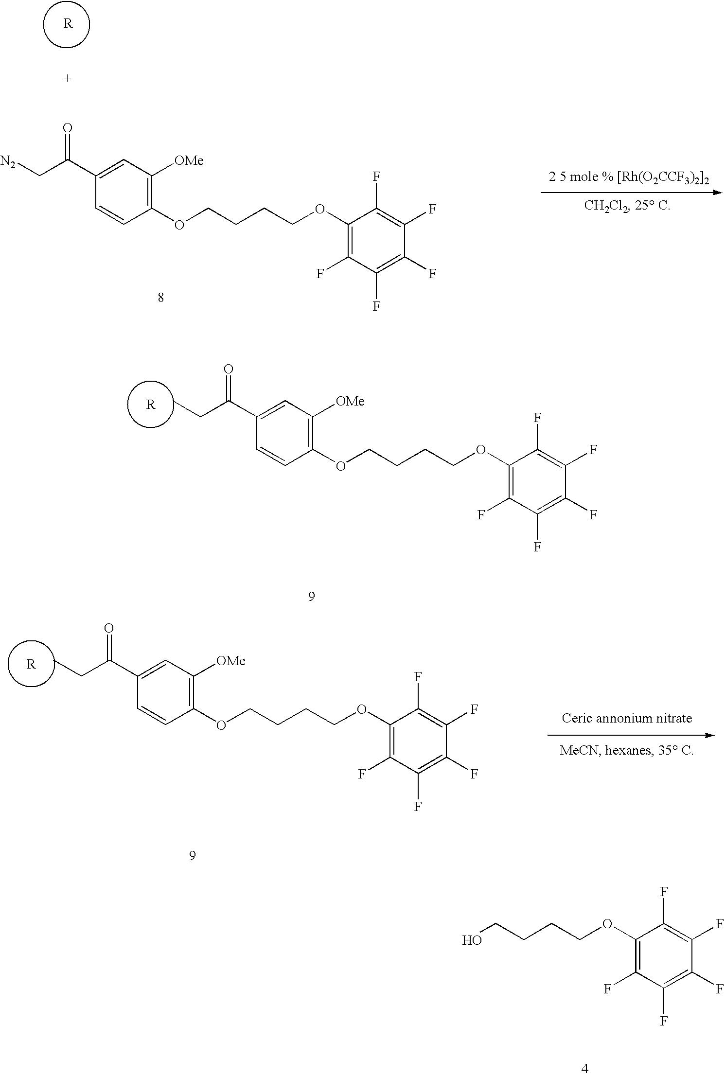 Figure US06936477-20050830-C00061