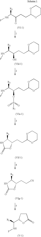 Figure US08173142-20120508-C00066