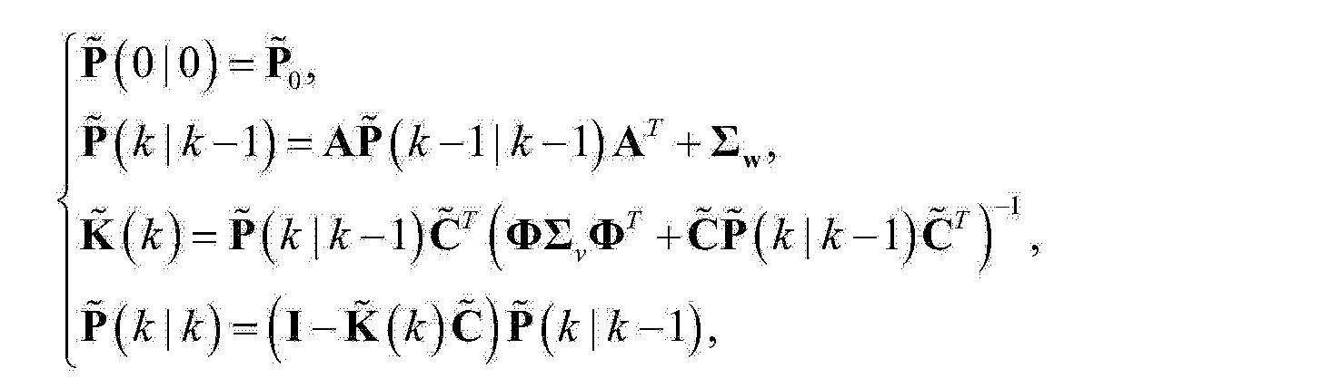 Figure CN104639398AC00031
