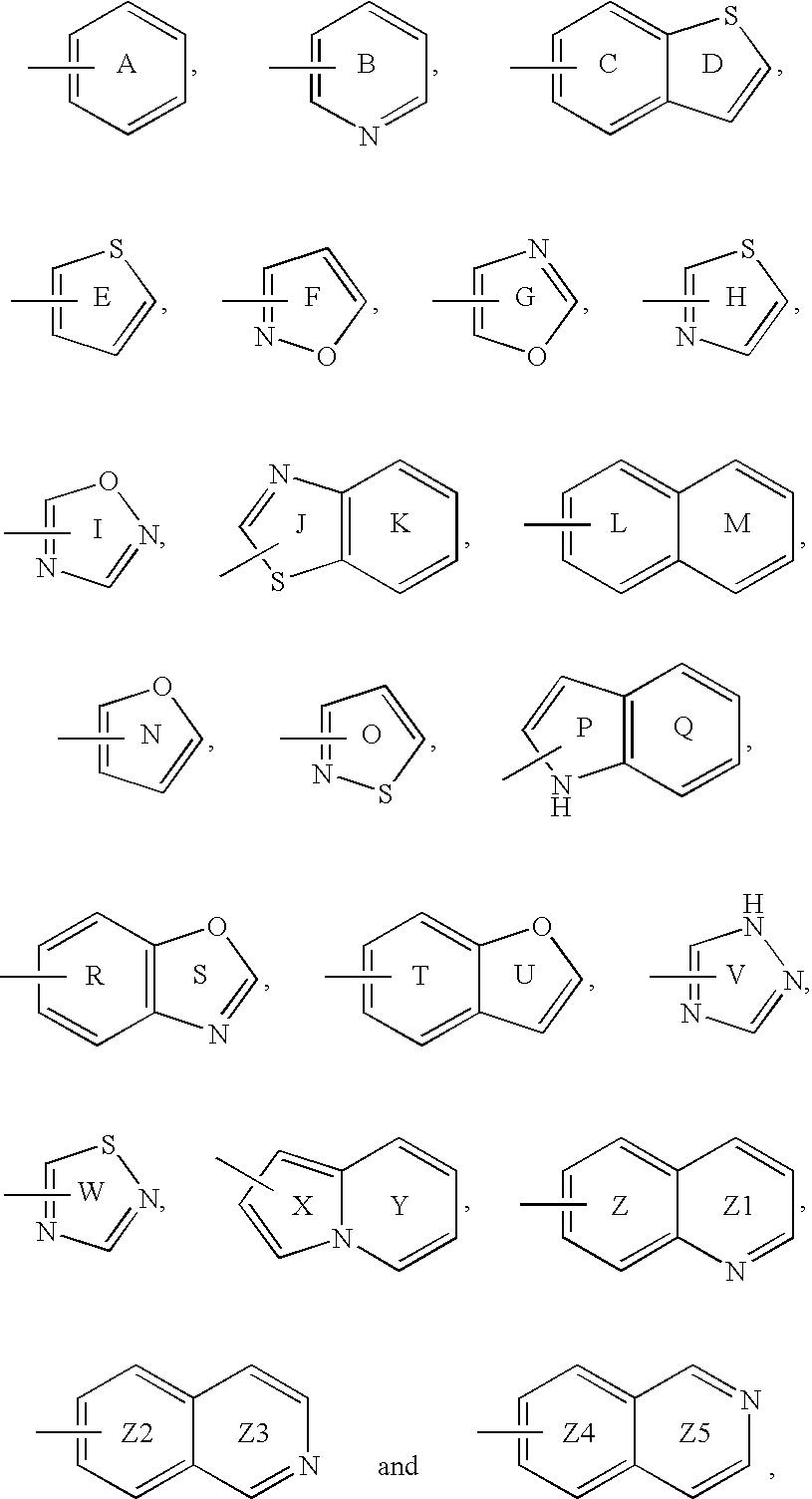Figure US08304447-20121106-C00023