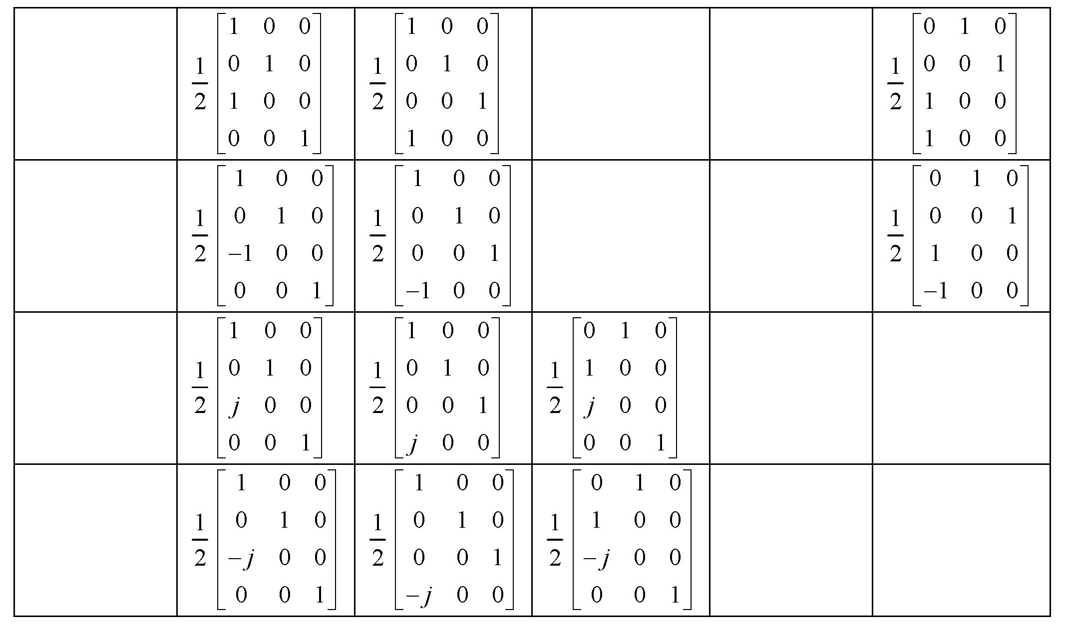 Figure 112010009825391-pat00625