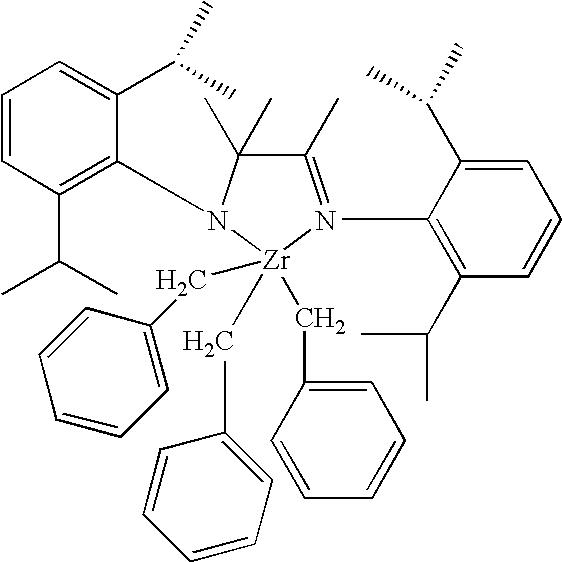 Figure US07199255-20070403-C00031