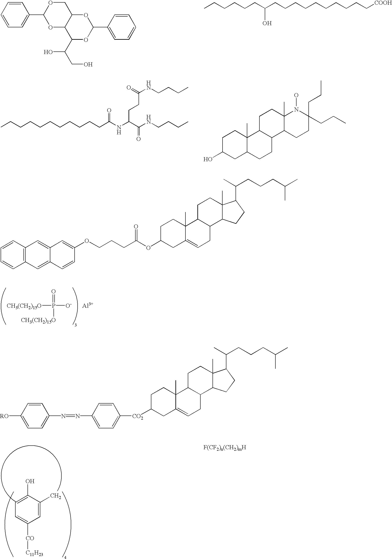 Figure US20020150698A1-20021017-C00004