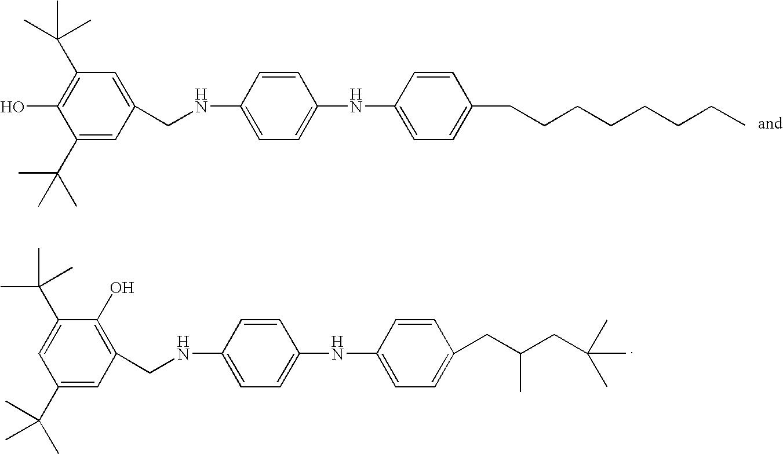 Figure US07705075-20100427-C00069