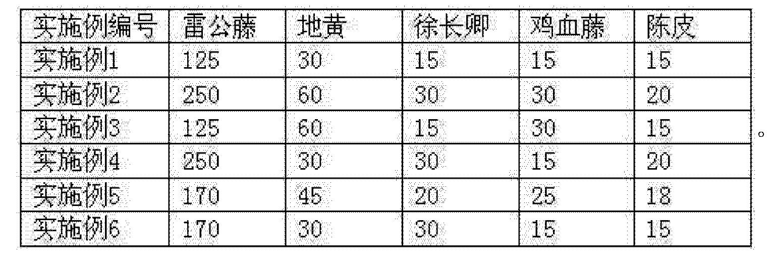Figure CN104116837AD00051