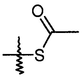 Figure 00000132